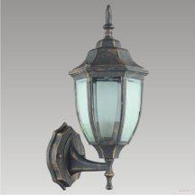 """Лампа """"LIDO - 39007"""""""