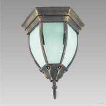 """Лампа """"LIDO - 39009"""