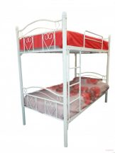 легло верона DD-0425-2