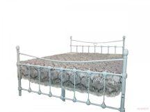 Метално легло Верона DD-0893