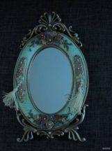 """Огледало """"ВЕРОНА - 0002-5"""""""