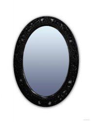 """Огледало """"ВЕРОНА - 111"""