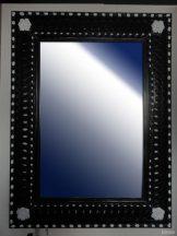 """Огледало """"ВЕРОНА - 602"""""""
