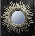 """Огледало """"ВЕРОНА - 625"""""""