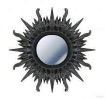 """Огледало """"ВЕРОНА - 802"""""""