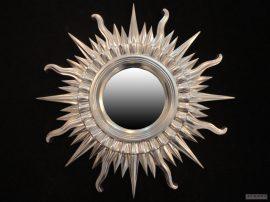 """Огледало """"ВЕРОНА - 809"""""""