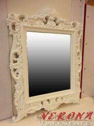 """Огледало """"ВЕРОНА - 819"""""""