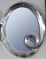 """Огледало """"ВЕРОНА - 823"""""""