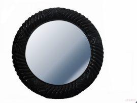 """Огледало """"ВЕРОНА - 826"""""""