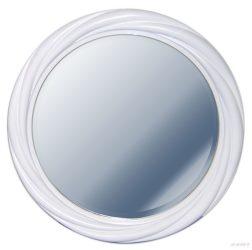 """Огледало """"ВЕРОНА - 828"""""""