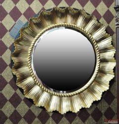 """Огледало """"ВЕРОНА - 831"""""""