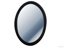 """Огледало """"ВЕРОНА - 835"""""""