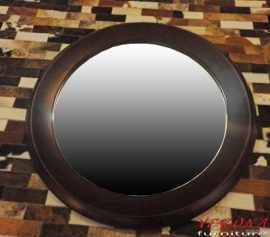 """Огледало """"ВЕРОНА - 852"""""""