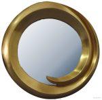 """Огледало """"ВЕРОНА - 853"""""""