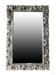 """Огледало """"ВЕРОНА - 854к"""""""