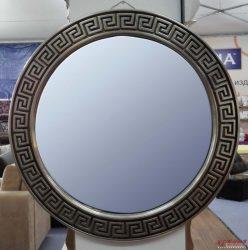 """Огледало """"ВЕРОНА - 867"""""""