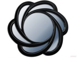 """Огледало """"ВЕРОНА - 882"""""""