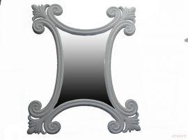 """Огледало """"ВЕРОНА - 885"""""""