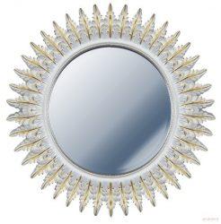 """Огледало """"ВЕРОНА - 894"""""""