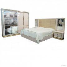 Cпален комплект Верона-6602