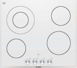 Стъкло-керамичен Плот BOSCH - PKF659V14E