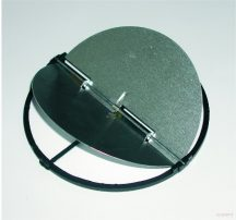 Възвратен клапан за аспиратор  VR1 Ø120