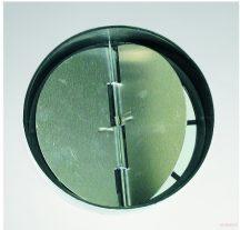 Възвратен клапан за аспиратор  VR2 Ø120