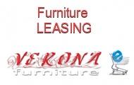 Мебели на изплащане с 10% намаление