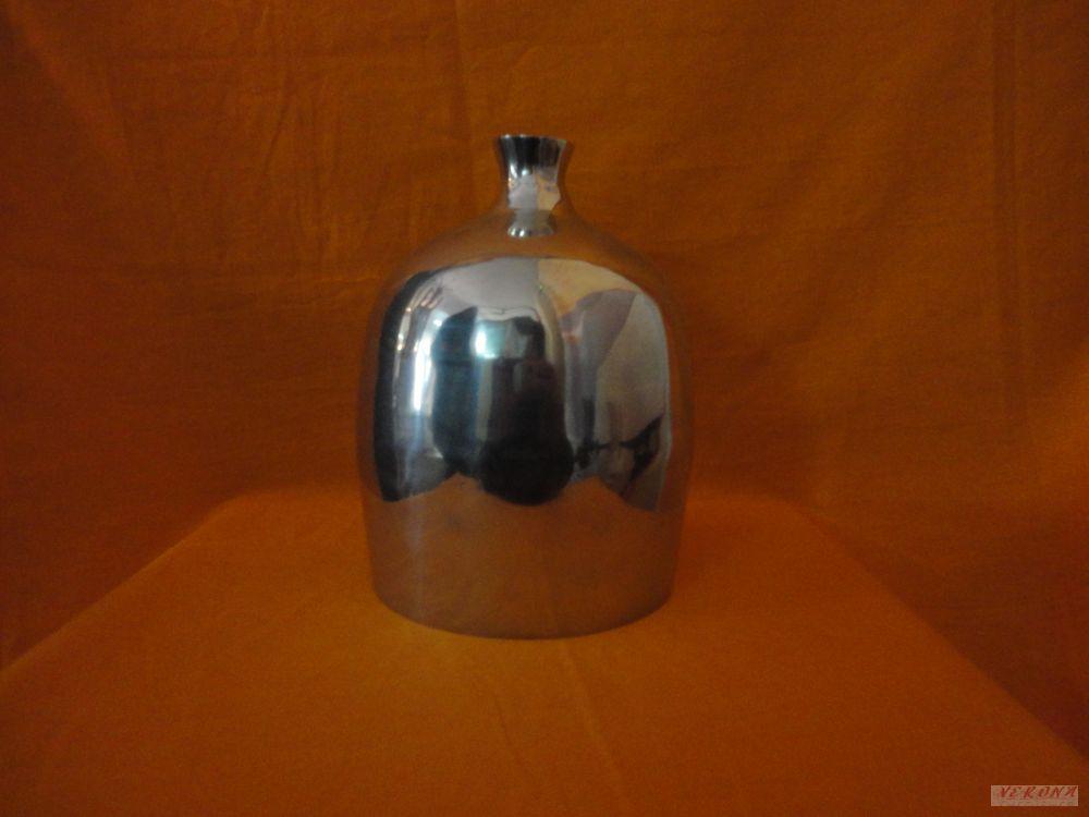ваза алуминий 43051s/2A